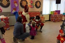 Sinterklaas 5